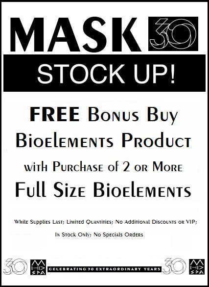 1-2018-stock-up-bioelements
