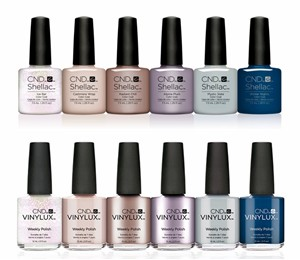 cnd-glacial-illusion-collection