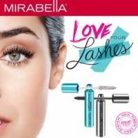 mirabella-love-lashes