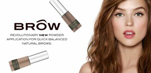 mirabella-brow-collection