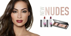 mirabella-nudes-collection