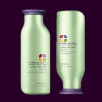 pureology-clean-volume