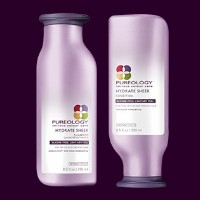 pureology-hydrate-sheer