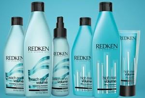redken-volume-x300
