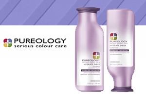 Pureology-hydratesheer