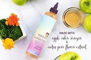 Pureology-vinegar-rinse