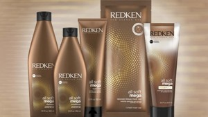 redken-all-soft-mega
