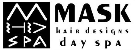 logo_maskspa437x164