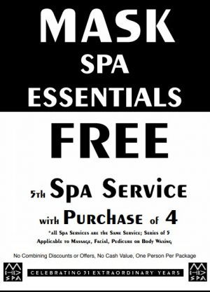 Spa-Services-Promotion