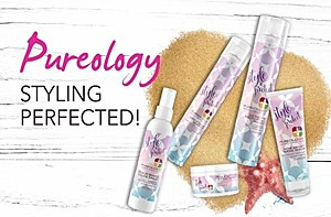 New-Pureology-Style+Protect