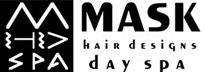 Mask Hair Designs and Day Spa