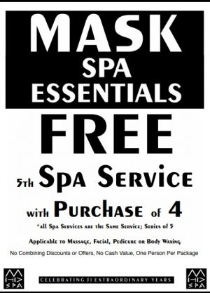 1-2019-promo-spa-essentials