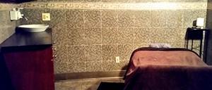massage-room-300