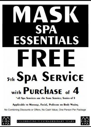 1-2019-promo-spa-essentials